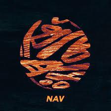Nav - NAV Album Review