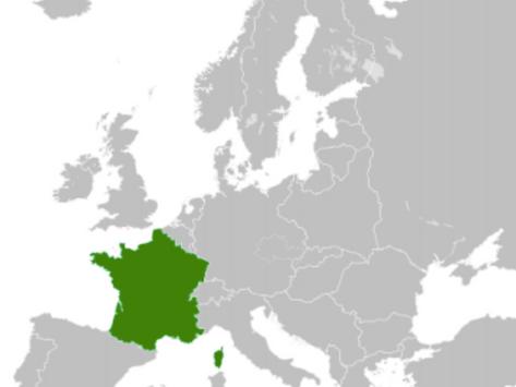 France: Real or Bogus?