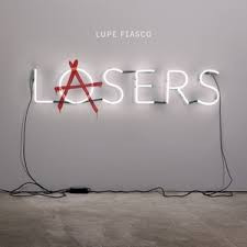 Is Lupe Fiasco's Lasers A Failure (Album Review)