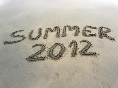 Do We Need Summer Vacation?