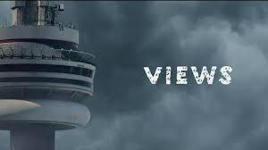 Views - Album Review