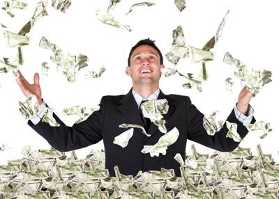 Nova Scotia's Minimum Wage to Increase to $10.70