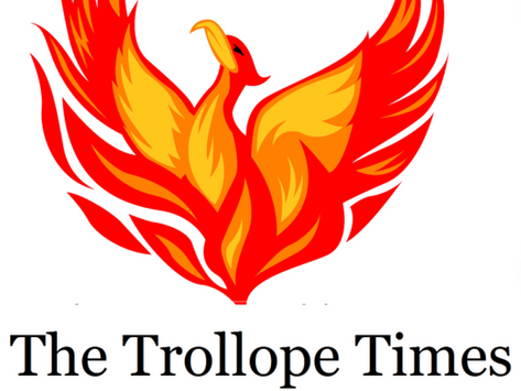 The Rise of the Phoenix?