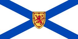 Trollope Times Statement On the Nova Scotia Teacher's Strike