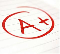 Paper Report Cards: Wasteful, Inefficient, and Obsolete