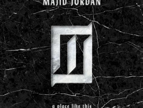Artist Spotlight: Majid Jordan