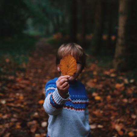 Βοηθητικές κινήσεις για την προστασία του παιδιού από την σεξουαλική παρενόχληση/κακοποίηση