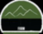 NoBoundariesFarm_Logo_Final_RGB.png