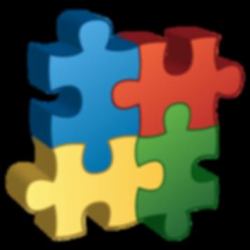 Gryphen Modular EPoS Solutions