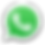 662px-WhatsApp.svg.png