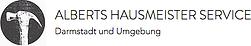 Hausmeister Darmstadt