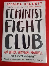 Feminist Fight Club.jpg