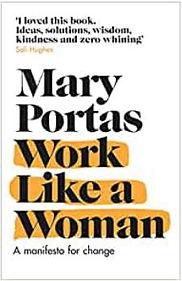 Mary Portas.JPG