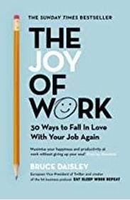The Joy of Work.JPG