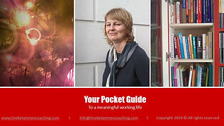 Pocket Guide - Front page.JPG