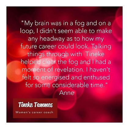 Testimonial - Anne Grace.jpg