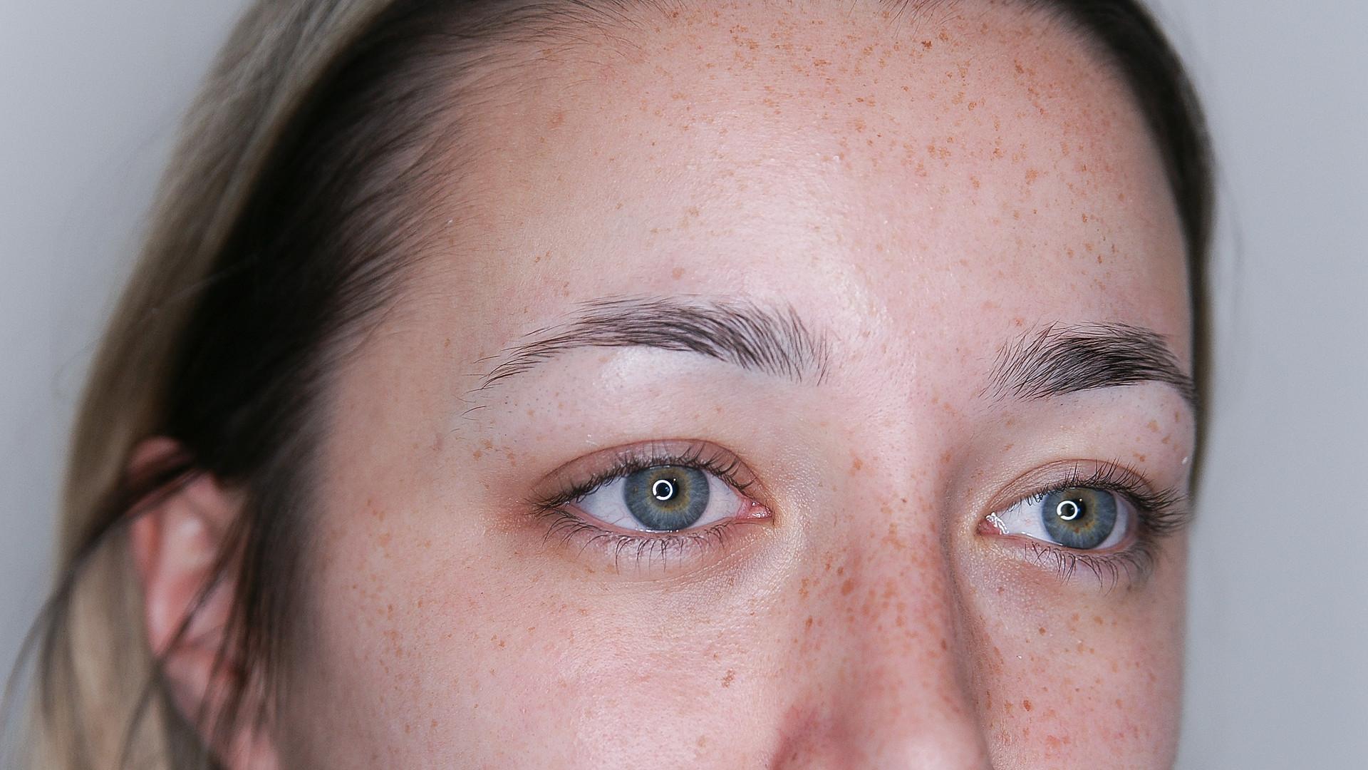 Eyebrow Microblading In Alberta.jpg