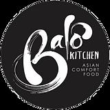 BALO VEC.png