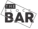 Block Bar Logo (1).png