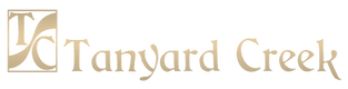 TC Logo1.png