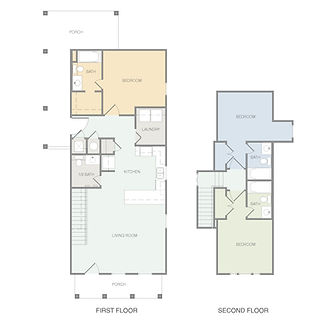 Duplex 2-color.jpg