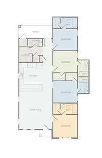 4 bedroom.jpg