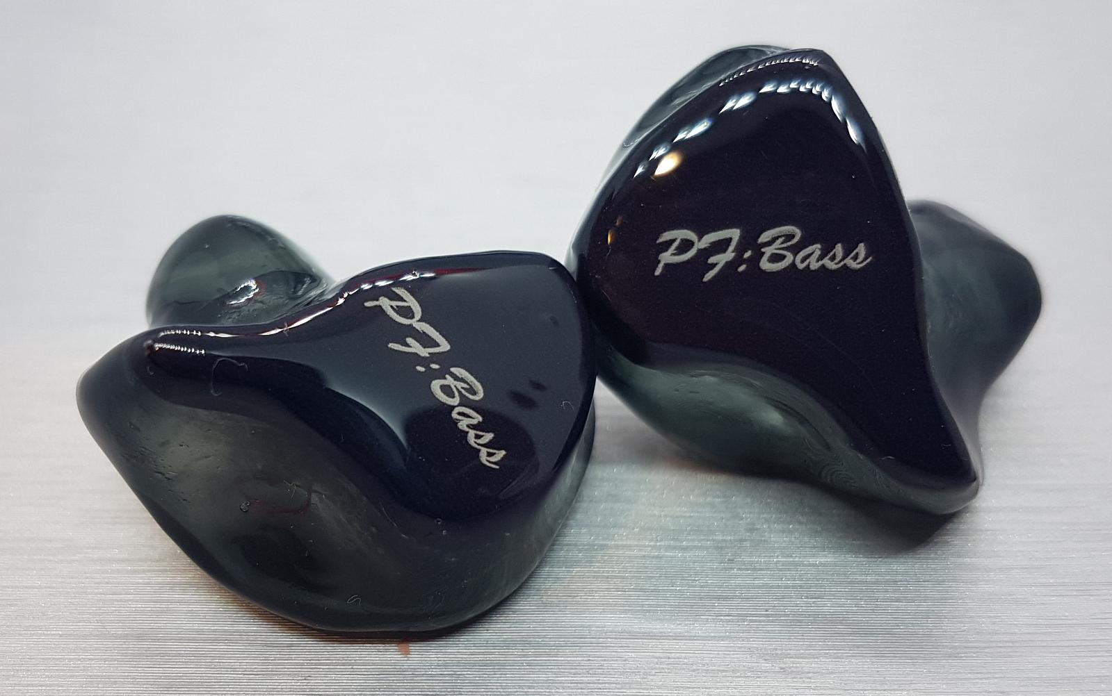 PF:Bass