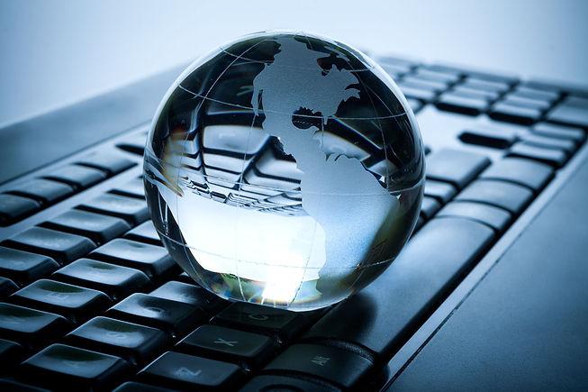 bigstock-Globe-And-Keyboard-43084336.jpg