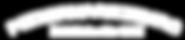 PAC Logo PMB est WHITE.png