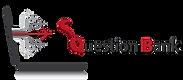 LogoQB.png