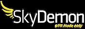 skydemon-logo.png