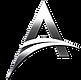 ARCtransparent-logo.png