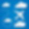 airmate-logo.png
