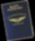 KZN Passport.png