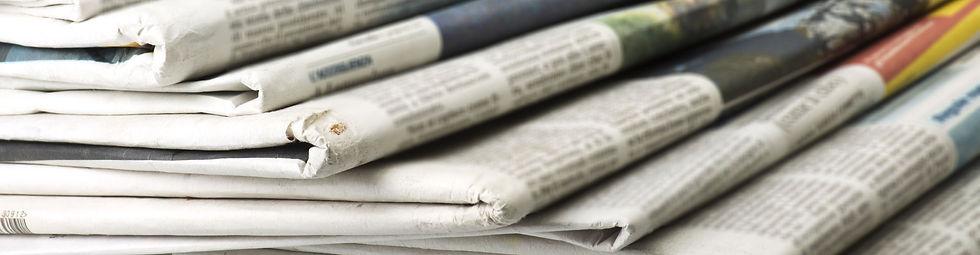 Newspaper-banner.jpg