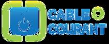 LogoCABLEOCOURANT4.png
