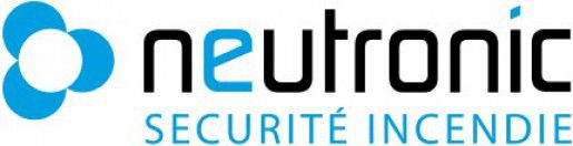 Neutronic_logo.jpg
