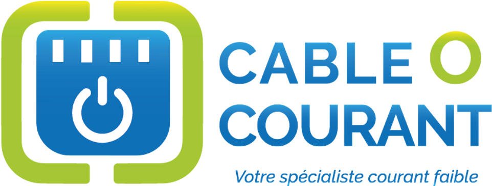 CABLE O COURANT LOGO.png