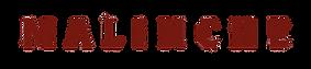 Malinche---Imagotipo---logo.png