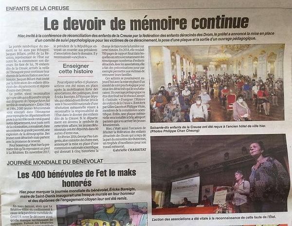 Le Quotidien.jpg