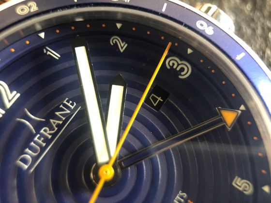 A fresh approach for an old complication - City Limits GMT