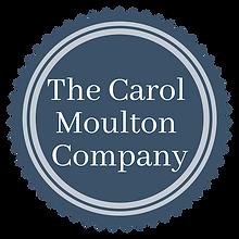 Carol-Moulton-2.png