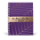 Thumbnail: 2021 New Year x New You Planner -Royal Purple