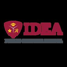 idea pcs logo.png