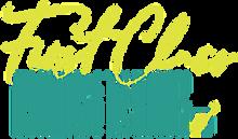 fctc logo no motto-01.webp
