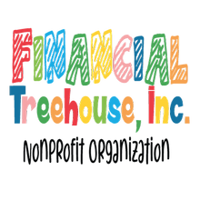 FT-Logo-words-fb.png