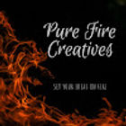 pure fire.jpg