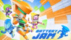Software Banner.jpg