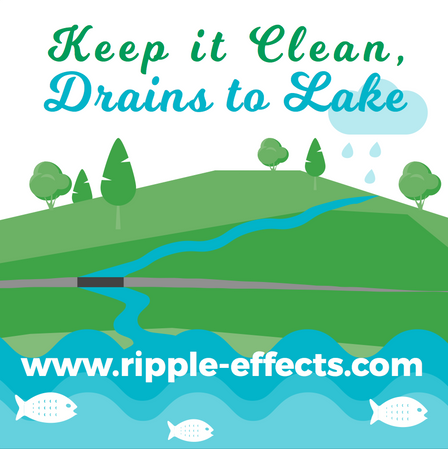 Social Media Image - Dane County Land & Water Resources Department