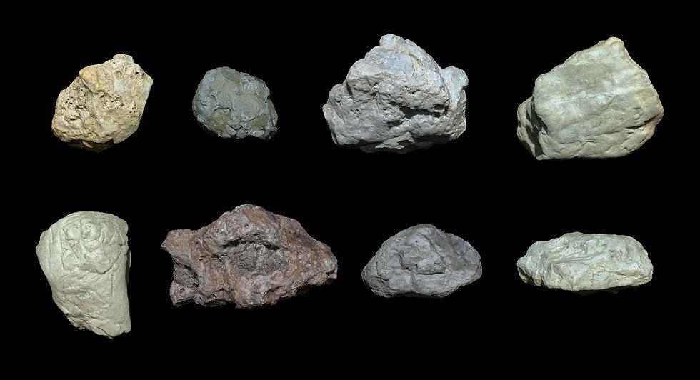 8 Scanned Rocks Front Black BG.jpg